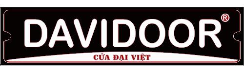 Davidoor