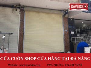 cua-cuon-shop-cua-hang-tai-da-nang