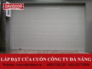 lap-dat-cua-cuon-cong-ty-da-nang