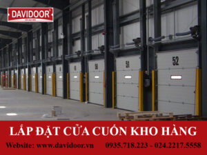 lap-dat-cua-cuon-kho-hang